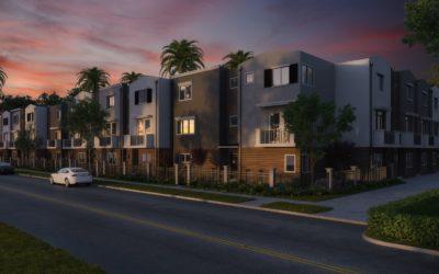 Property Investors In Spotlight