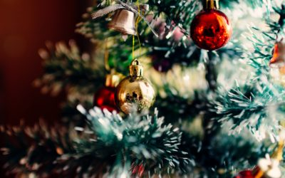Lodge before Christmas closure: you may be due a refund