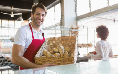 Is your business eligible for a $2,000 Small Business Grant?