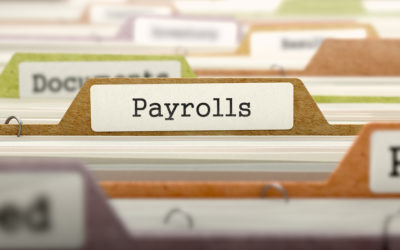 How will Single Touch Payroll affect your business?