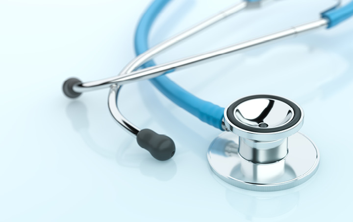 Health insurance and your tax: uncovered
